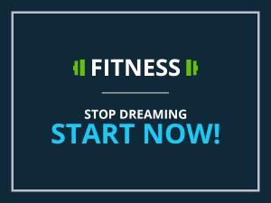 The Fitness WordPress Theme Documentation